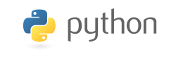 Python-Programming-Language