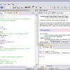 Spyder es el IDE más similar a MATLAB