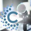 podcast-cuadrado-portada-s