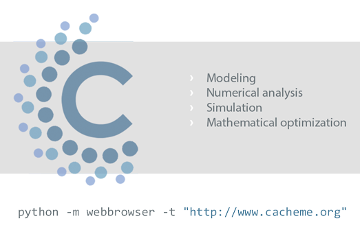 CAChemE-ingenieria-quimica-software