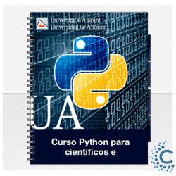 logo-python-ingenieros