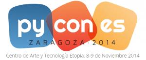 logo-pyes2014