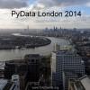 aa-PyData-London