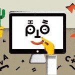 ¿Quieres aprender a programar? Elige Python