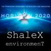 ShaleXenvironmenT-job