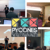 pycones-2015-cacheme-valencia