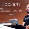 Sed-Hackers-Victor-Terron