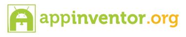 app-inventor-programacion